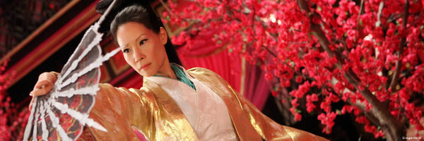 Man-Iron-Fists-Lucy-Liu-Dragonlord-1