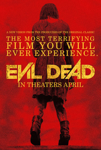 evil-dead-remakes