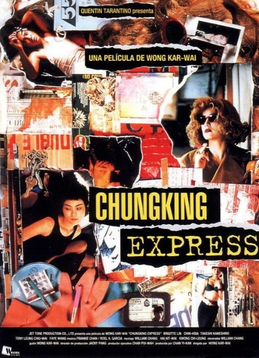 chungking-express-1994-1