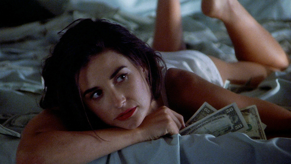 demi-moore-indecent-proposal
