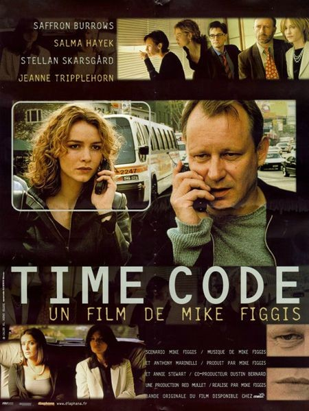 timecode_ver2