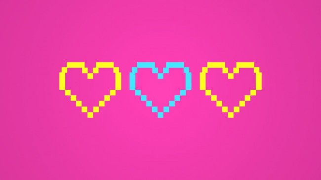 8_bit_pixel_heart_wallpaper_by_rocketypo-d4xp0yi.png-e1360824866687