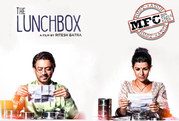1396973727-lunchboxco-o