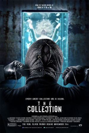 The-Collection-2012-Movie-Poster1