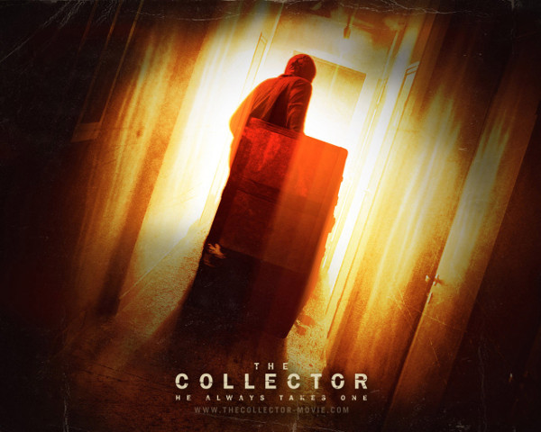 The-Collector-Movie-Box-with-a-man