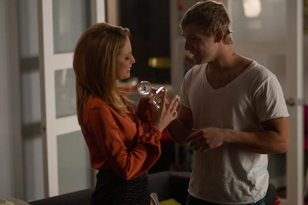 still-of-max-thieriot-and-andrea-riseborough-in-disconnect-(2012)