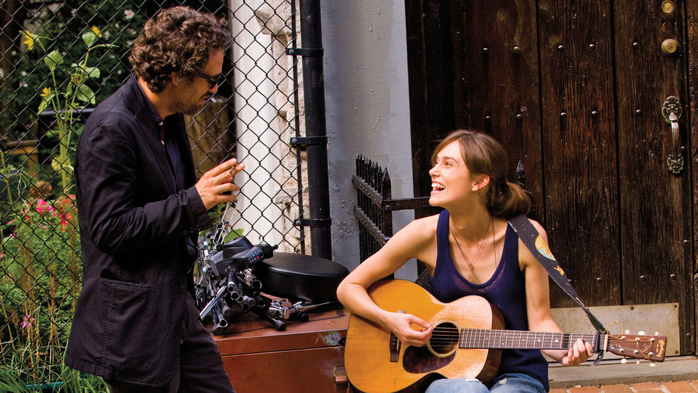 trailer-for-once-directors-new-film-begin-again-with-mark-ruffalo