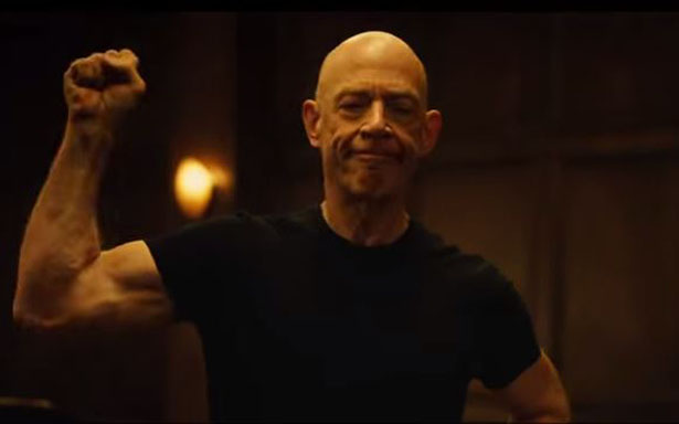 whiplash-J.K.-Simmons