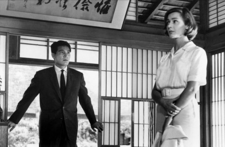 hiroshima-mon-amour-movie-746876150