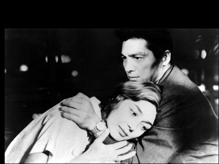 hiroshima-mon-amour-movie-movie-1820552097