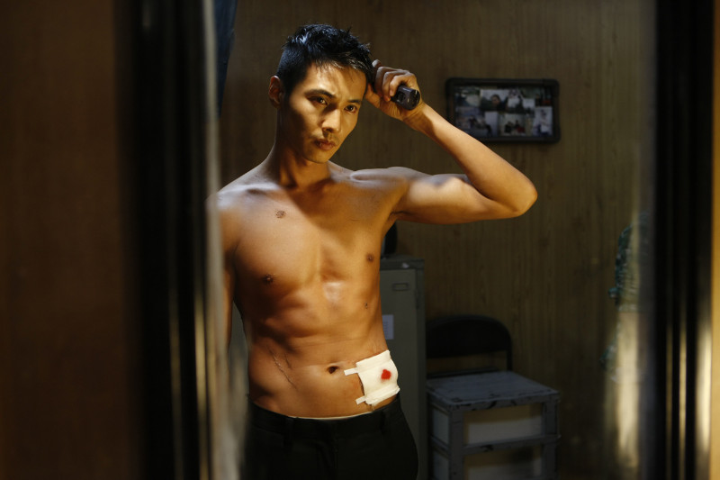 won-bin-man-from-nowhere-1