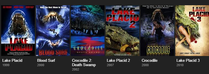 crocodile-movies-list-google-search