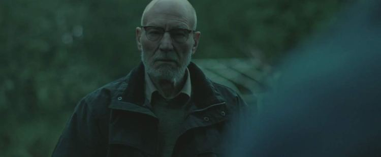 green-room-trailer-screencap
