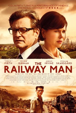 poster-the-railway-man-big