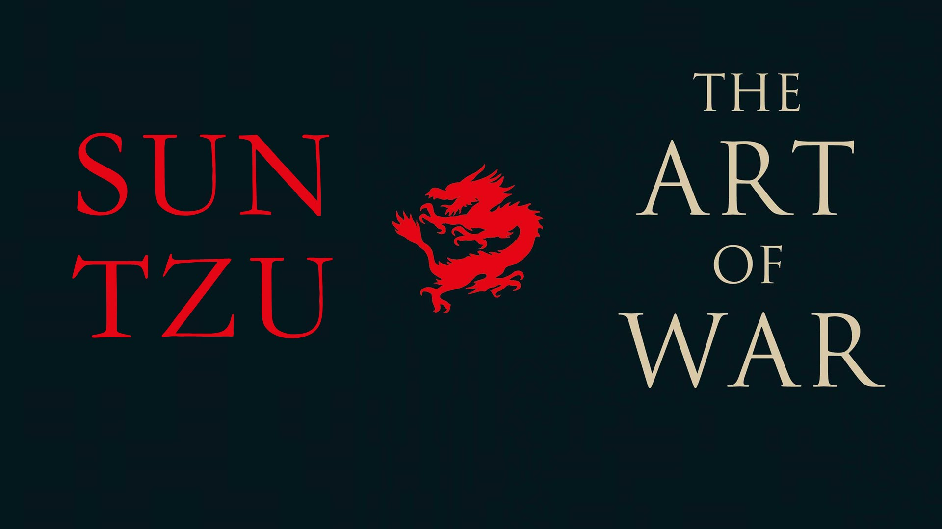 conclusion on airasia based on sun zi s art of war Sun tzu's art of war sun zi informative essays not so much a translation of art of war but an analysis of its implementation based on a survey of strategic.