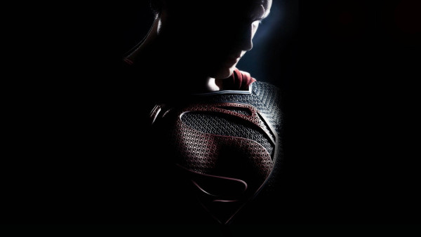 Photo of Superman (It's Not Easy) มันไม่ง่ายเลย